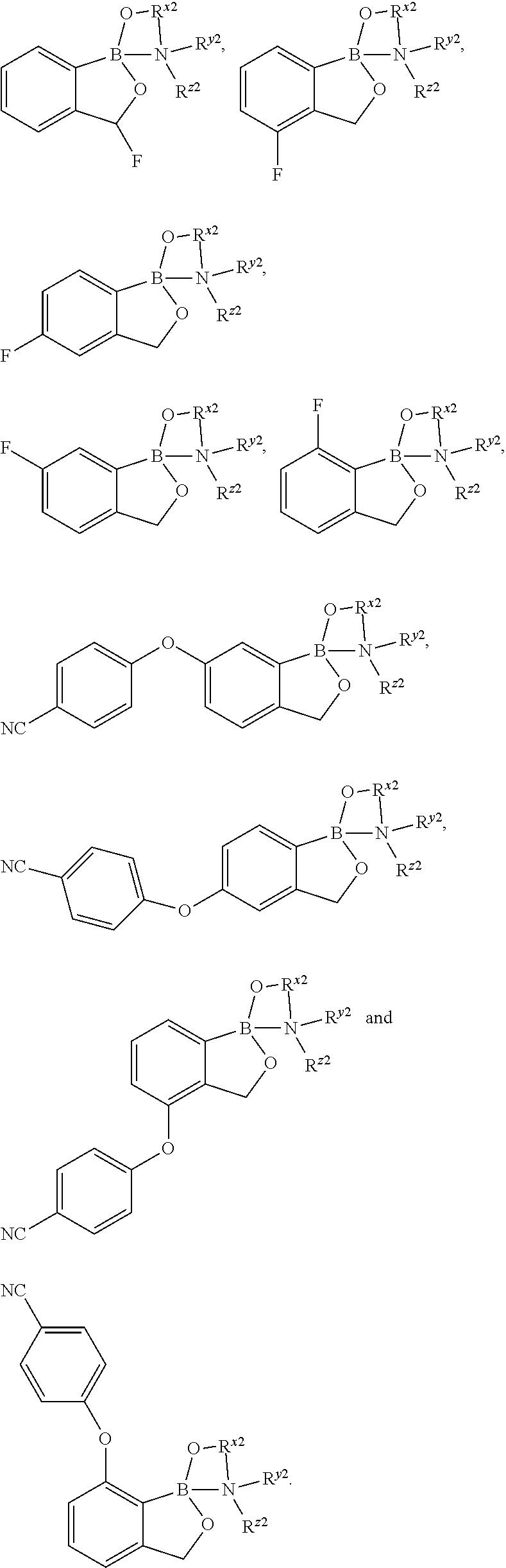 Figure US09566289-20170214-C00171