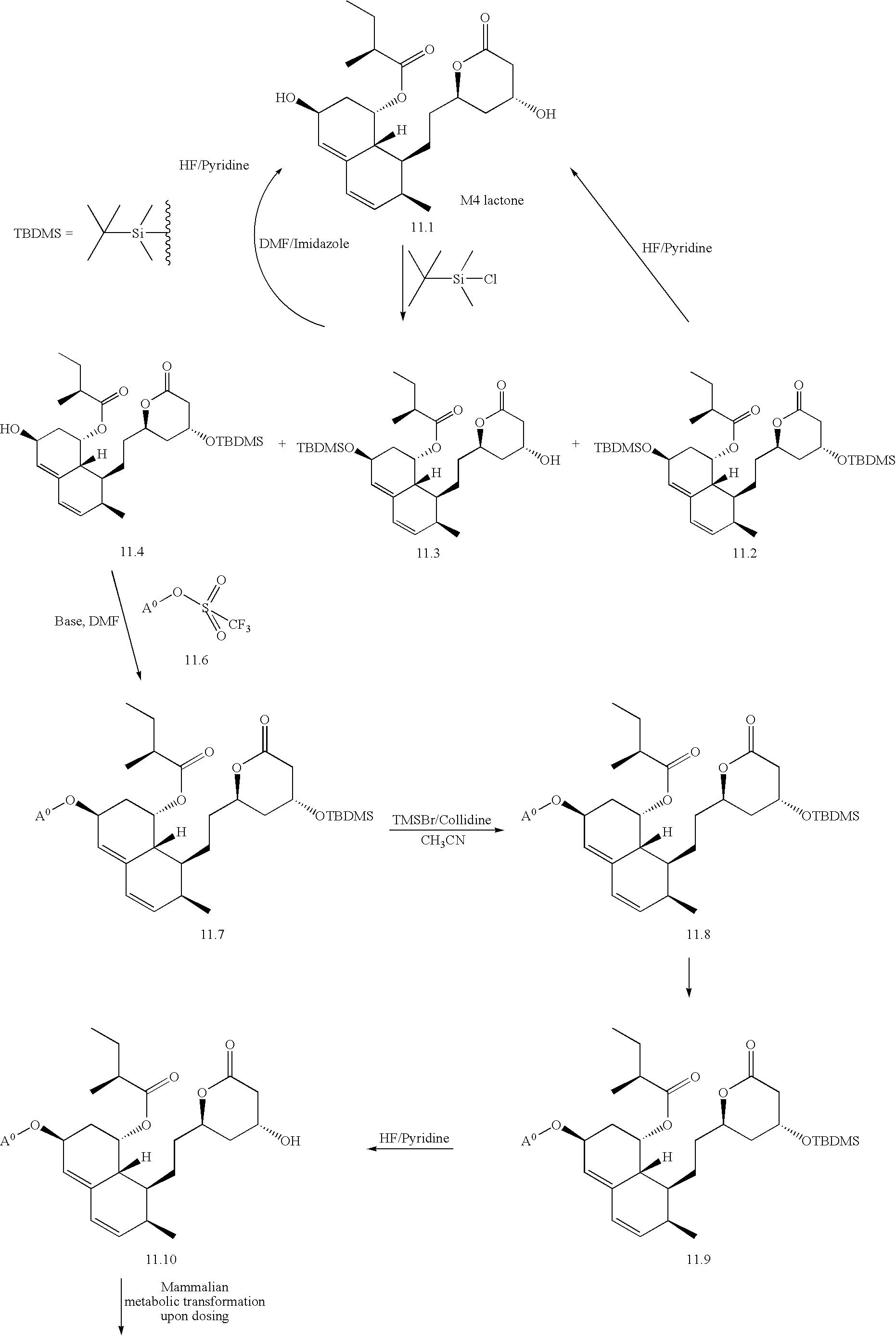 Figure US07407965-20080805-C00174