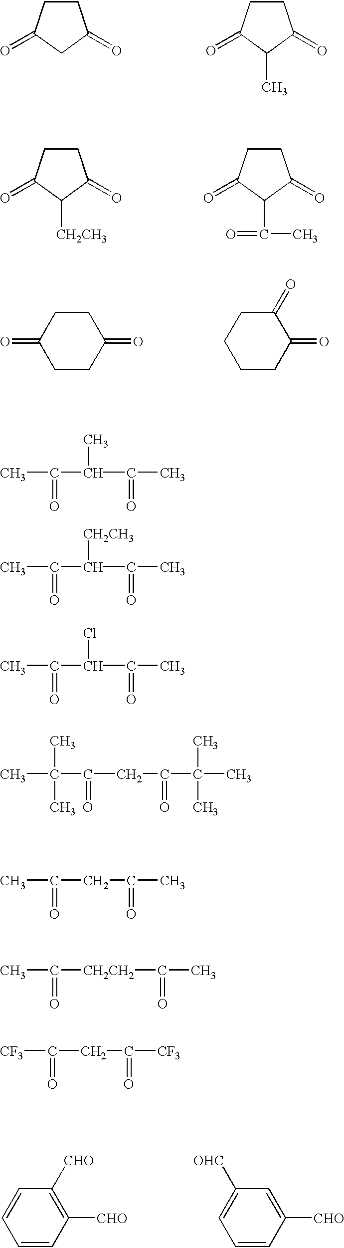 Figure US06511785-20030128-C00023