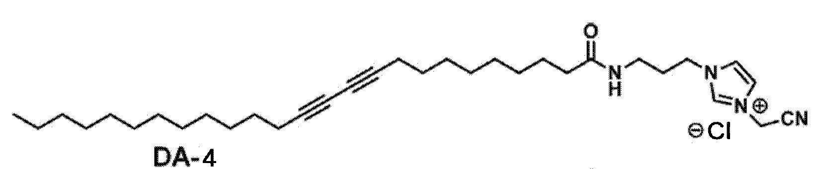 Figure PCTKR2016011398-appb-I000042