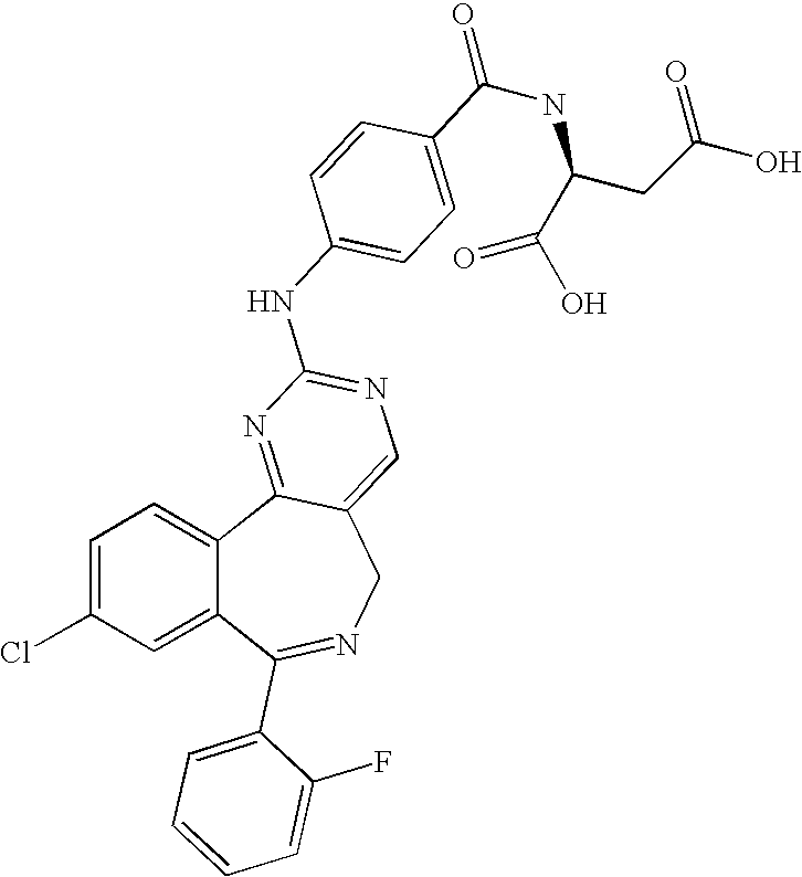 Figure US07572784-20090811-C00197