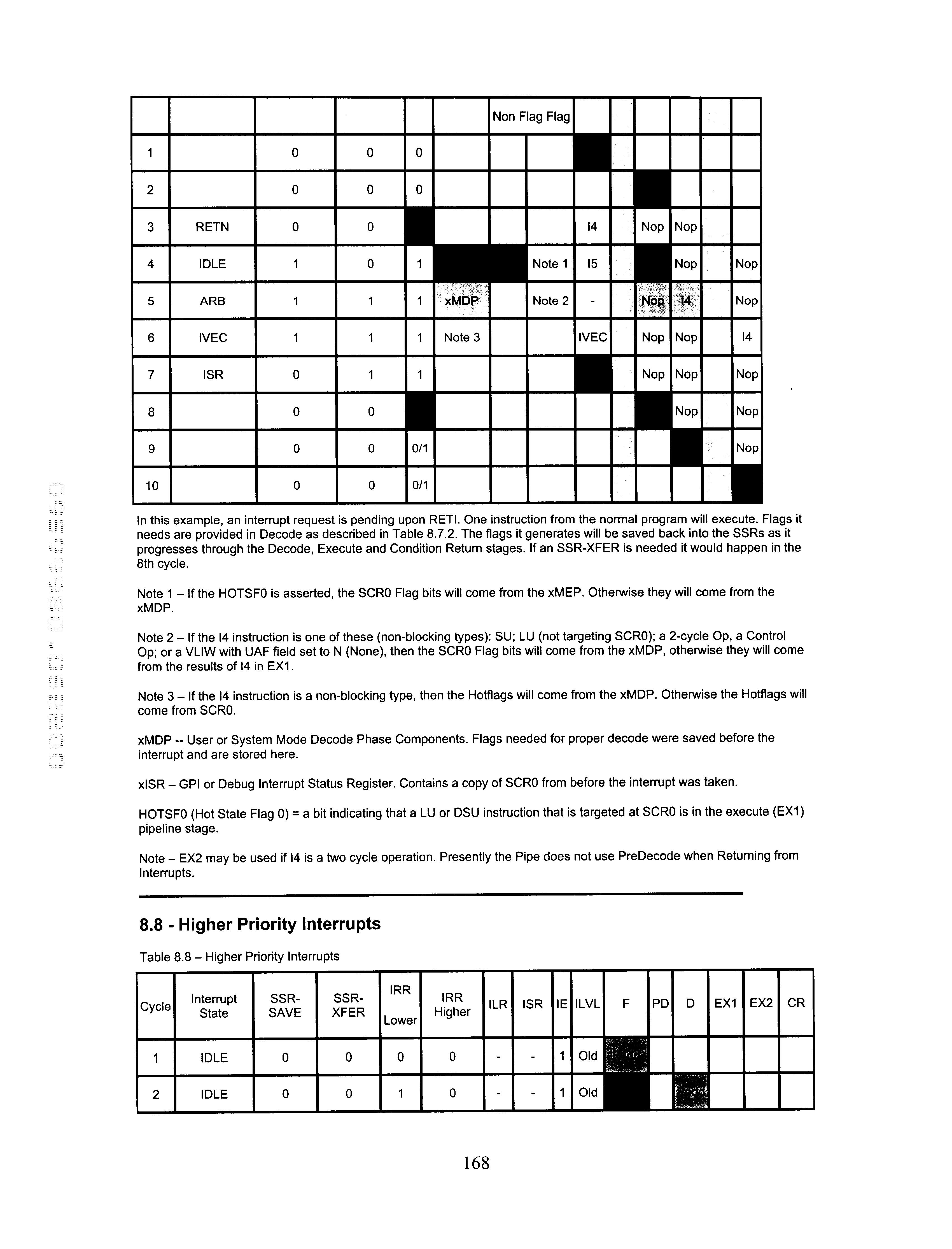 Figure US06748517-20040608-P00154