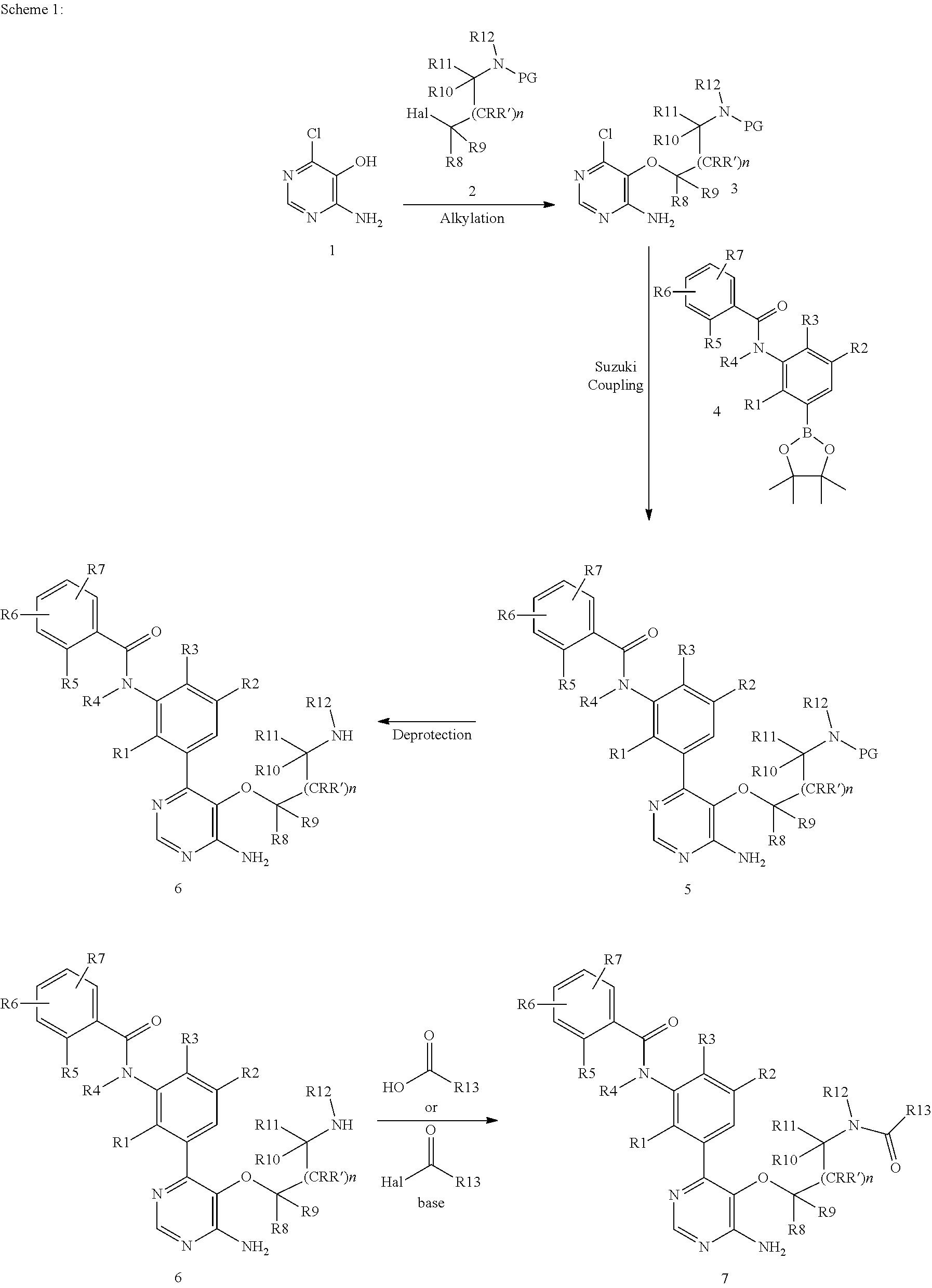 Figure US20180140602A1-20180524-C00002