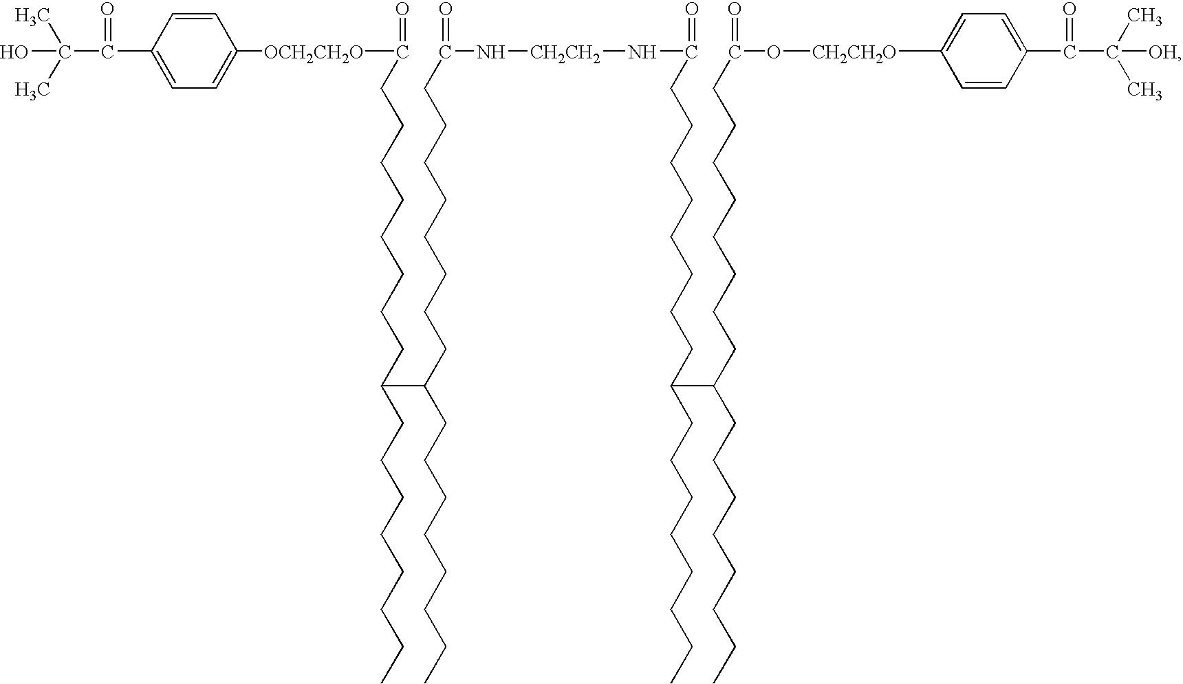 Figure US07279587-20071009-C00039