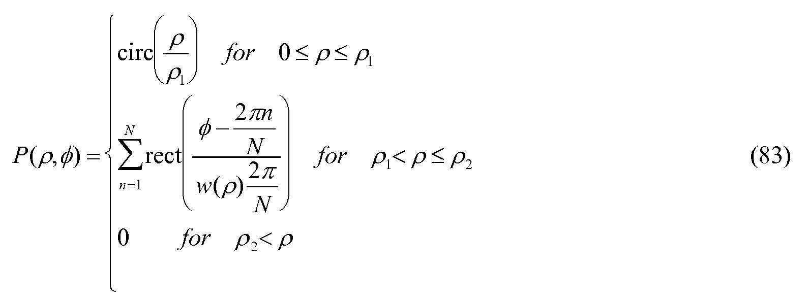 Figure 112011000096113-pct00058