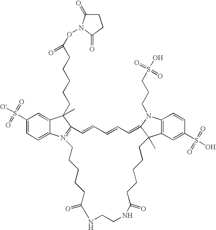 Figure US07465810-20081216-C00028