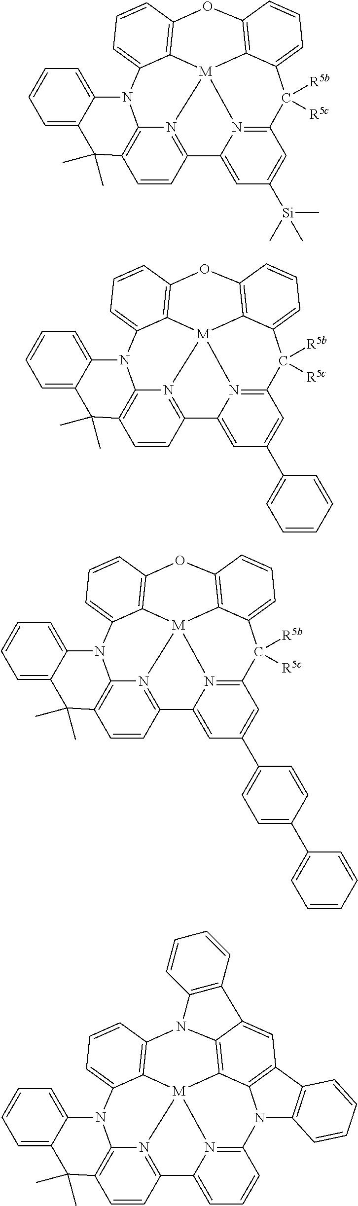 Figure US10158091-20181218-C00159