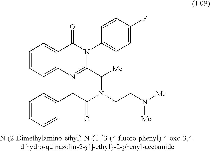 Figure US06794379-20040921-C00024