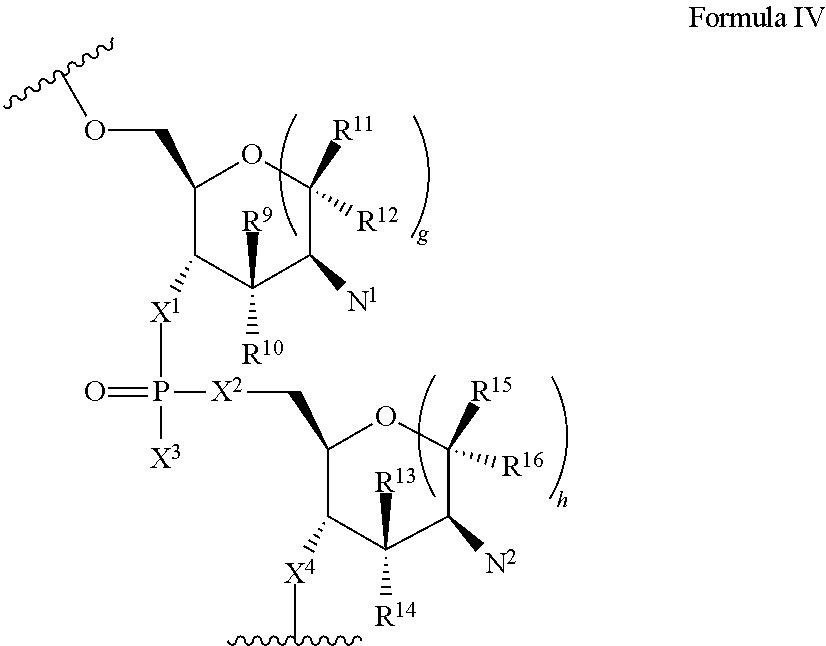 Figure US10022435-20180717-C00007