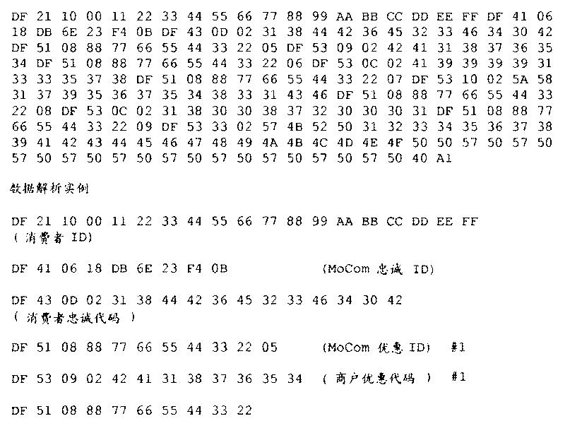 Figure CN104584043AD00201