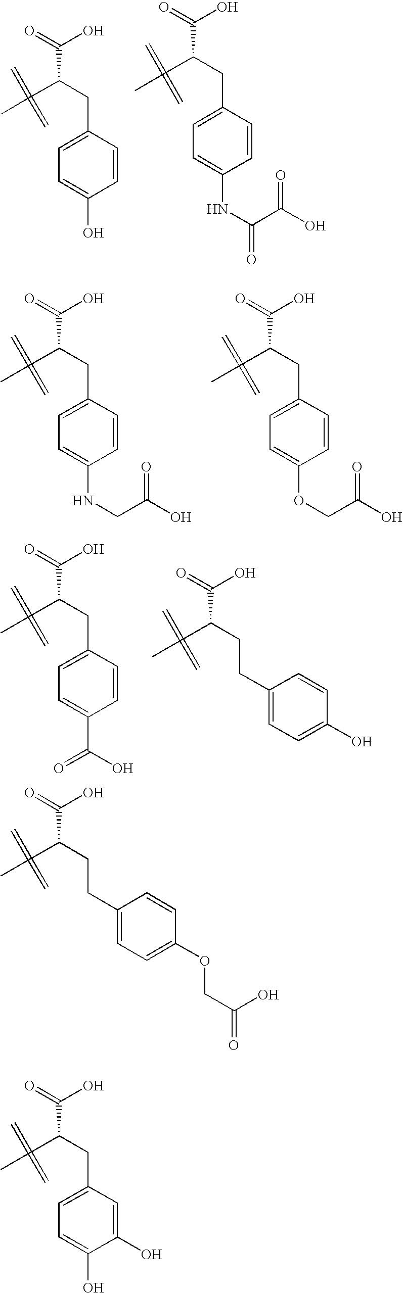 Figure US20070049593A1-20070301-C00127