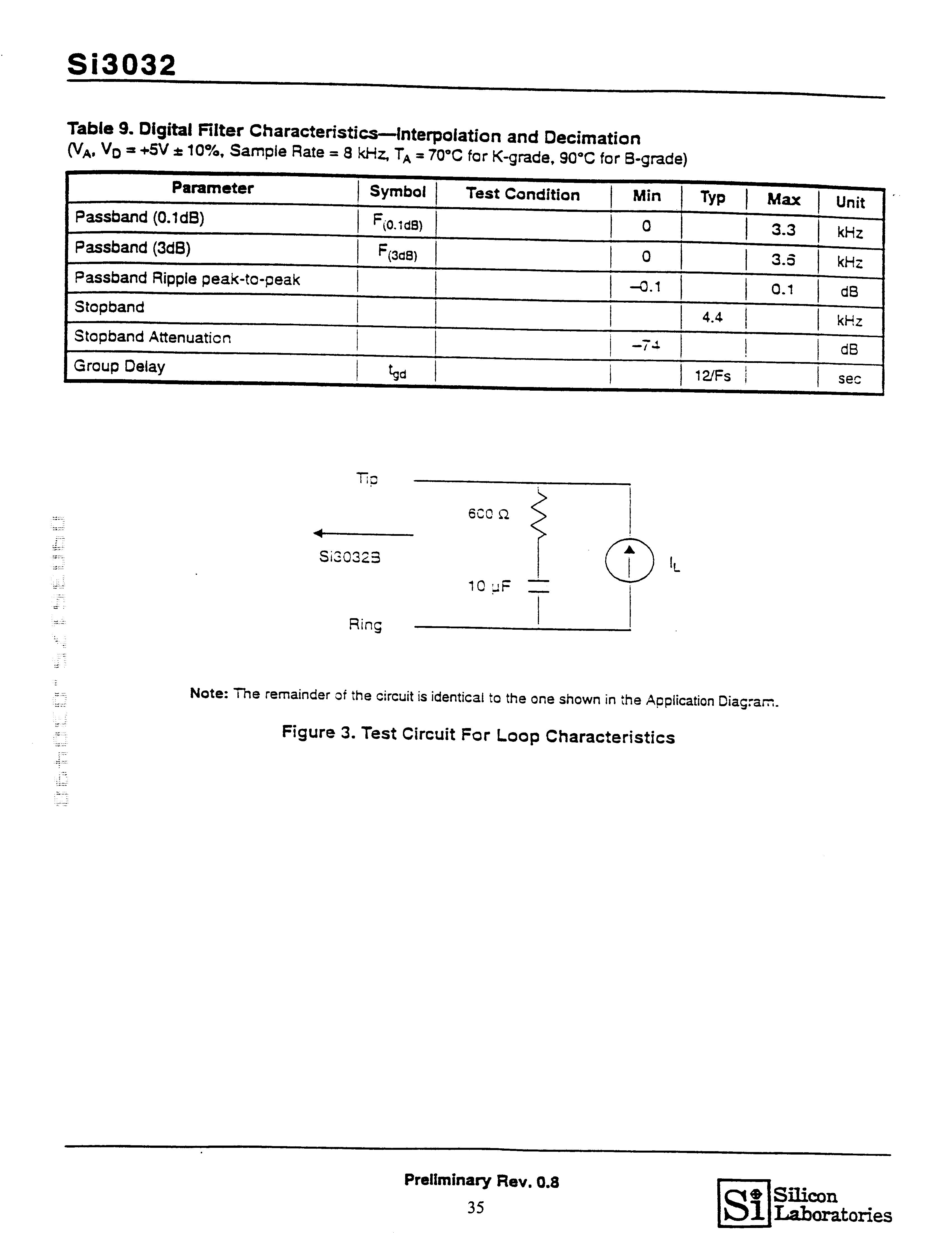 Figure US06385235-20020507-P00006