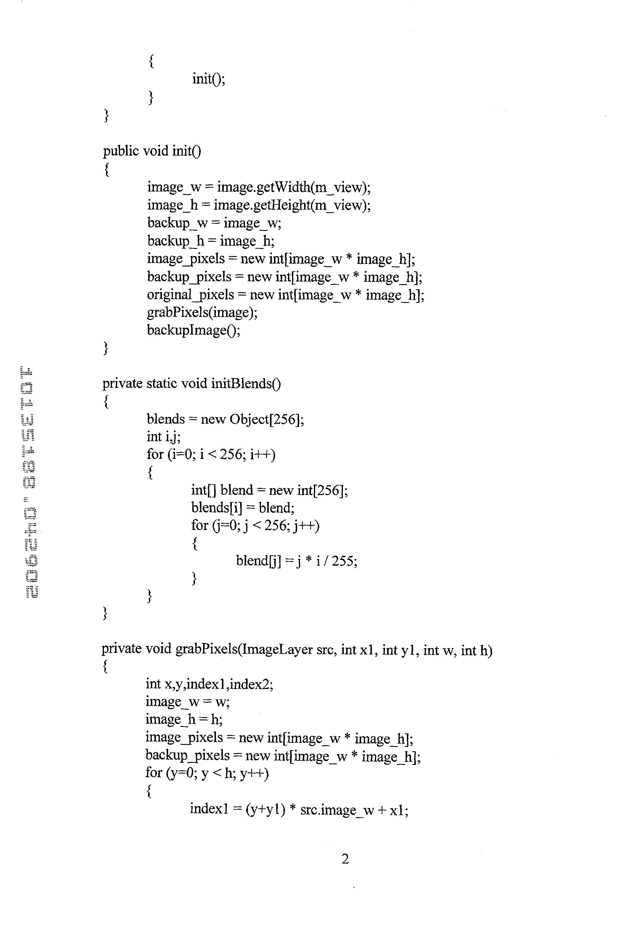 Figure US20030037253A1-20030220-P00171
