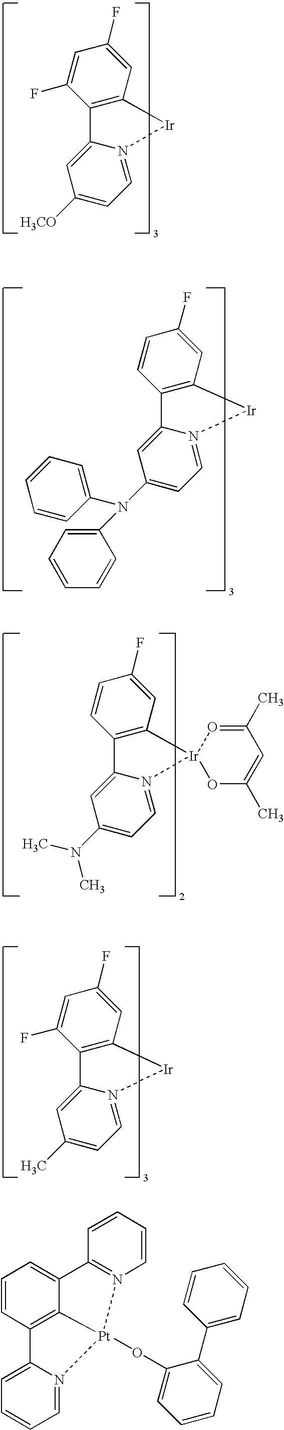 Figure US08779655-20140715-C00015