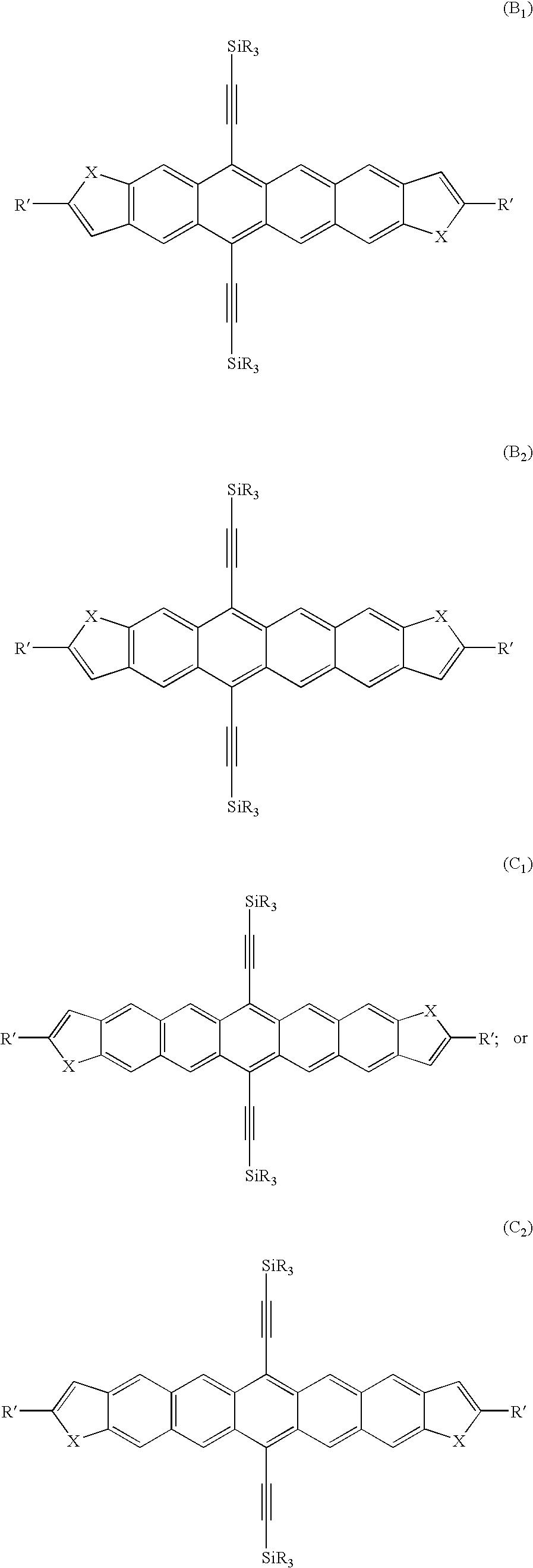 Figure US07385221-20080610-C00009