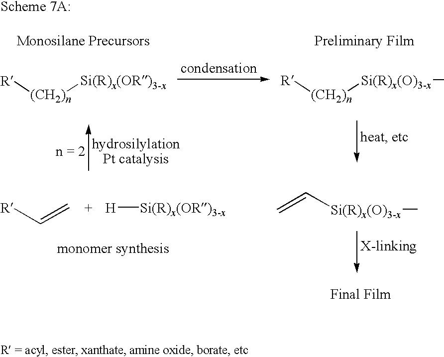 Figure US20090203225A1-20090813-C00016