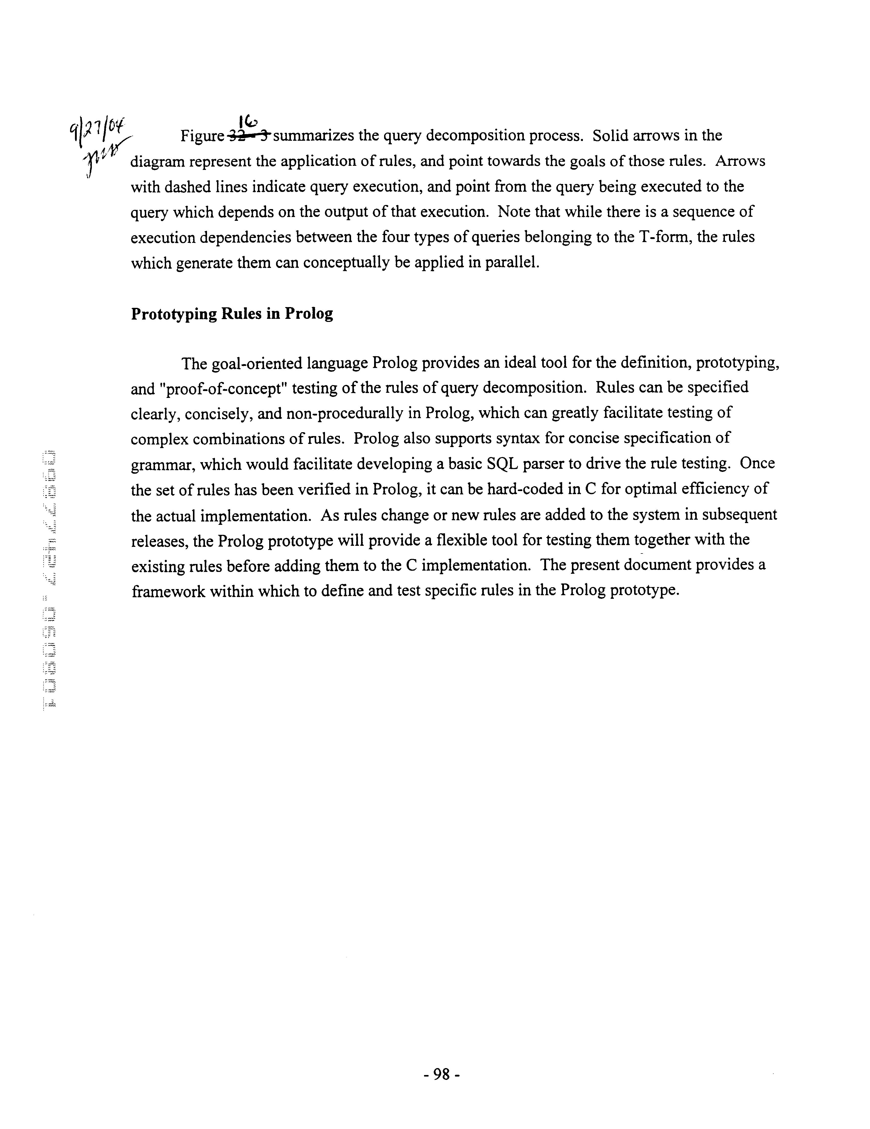 Figure US06816854-20041109-P00080