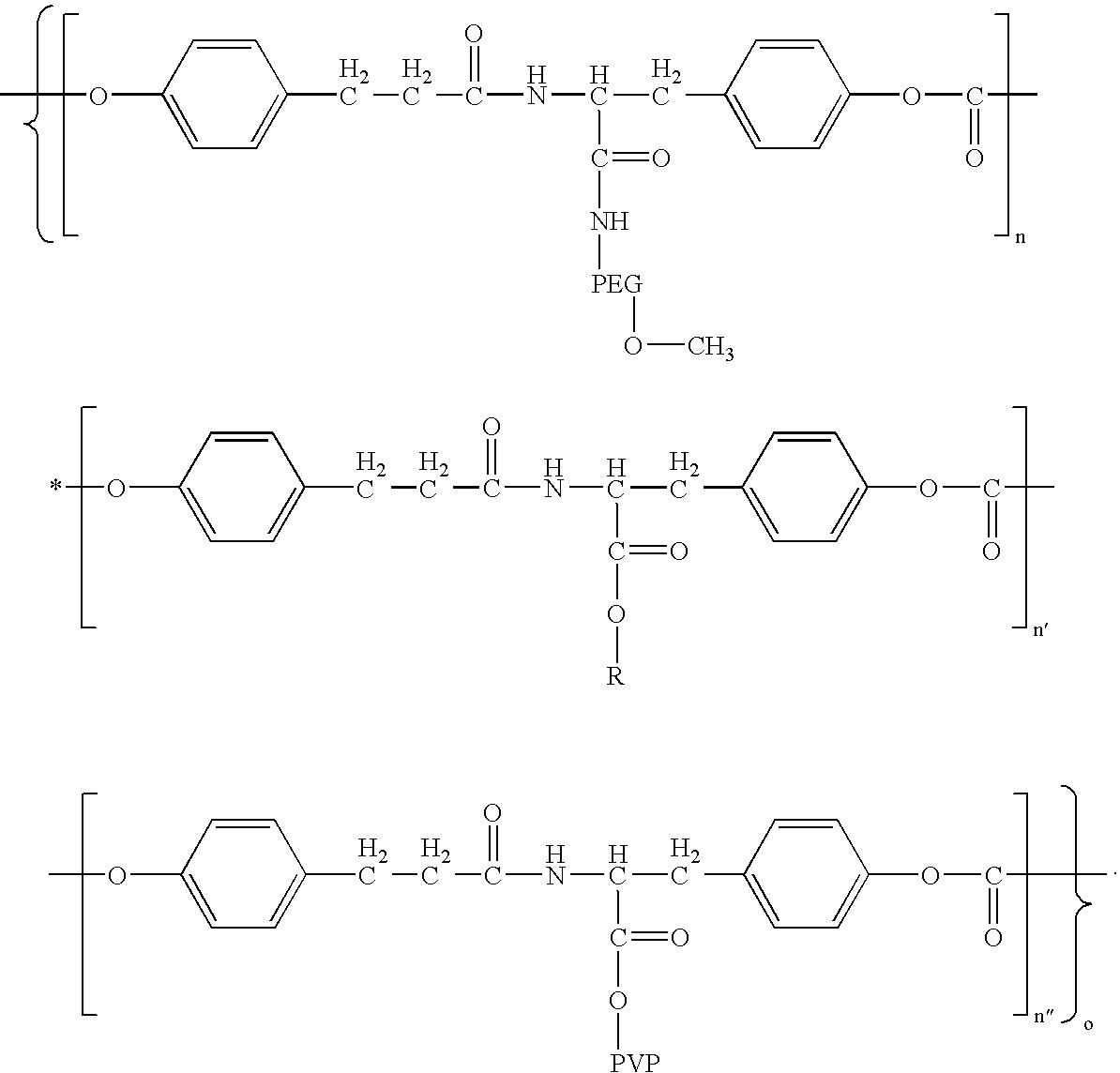 Figure US20060115449A1-20060601-C00060