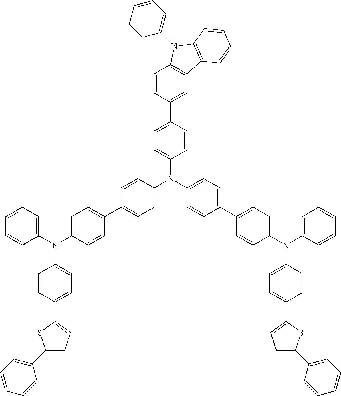 Figure US20090066235A1-20090312-C00038