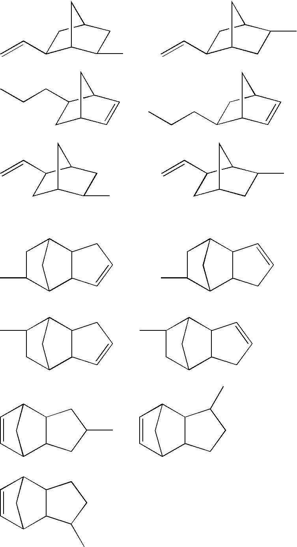 Figure US07838117-20101123-C00007