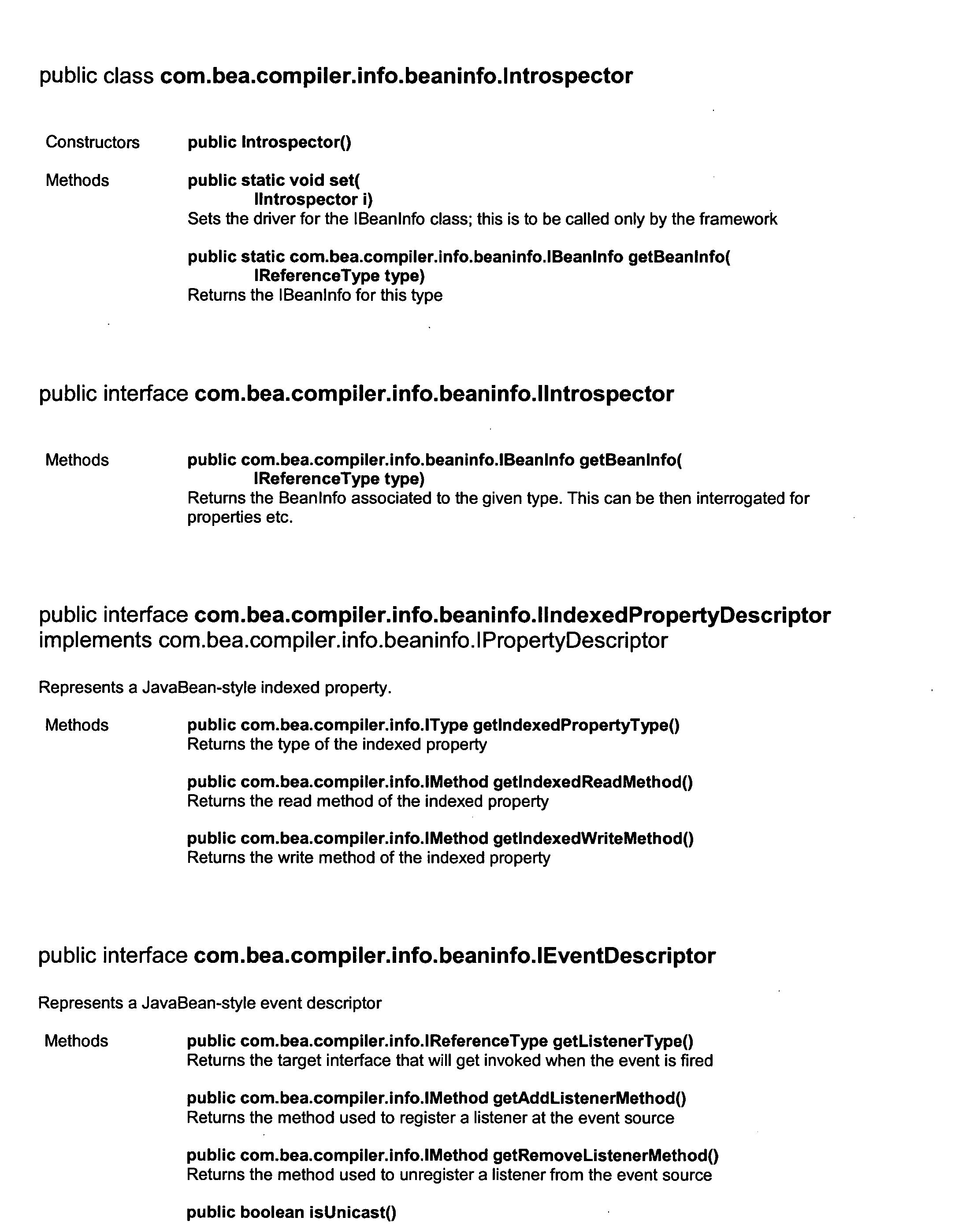 Figure US20050108682A1-20050519-P00093
