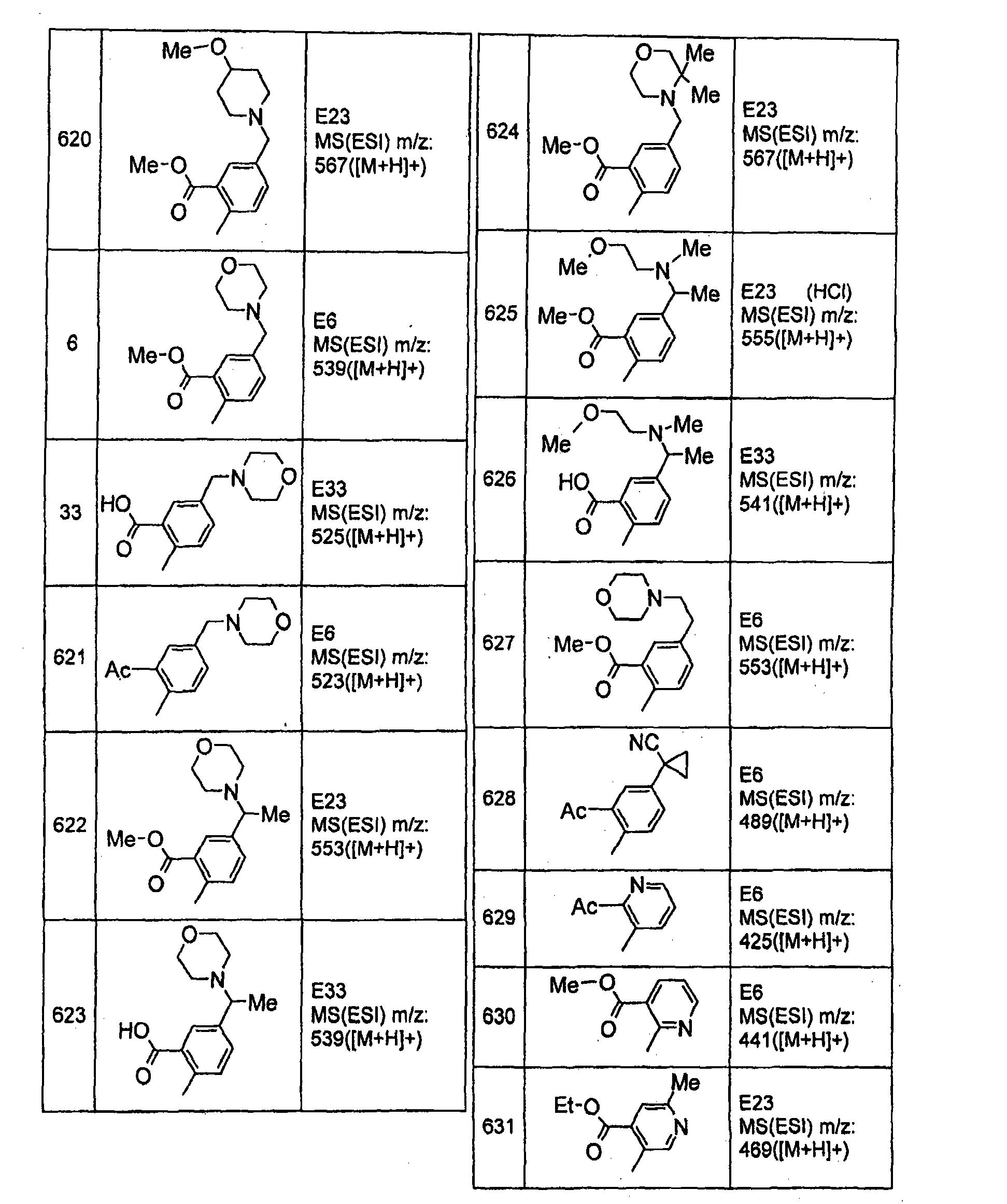 Figure CN101835764BD01421