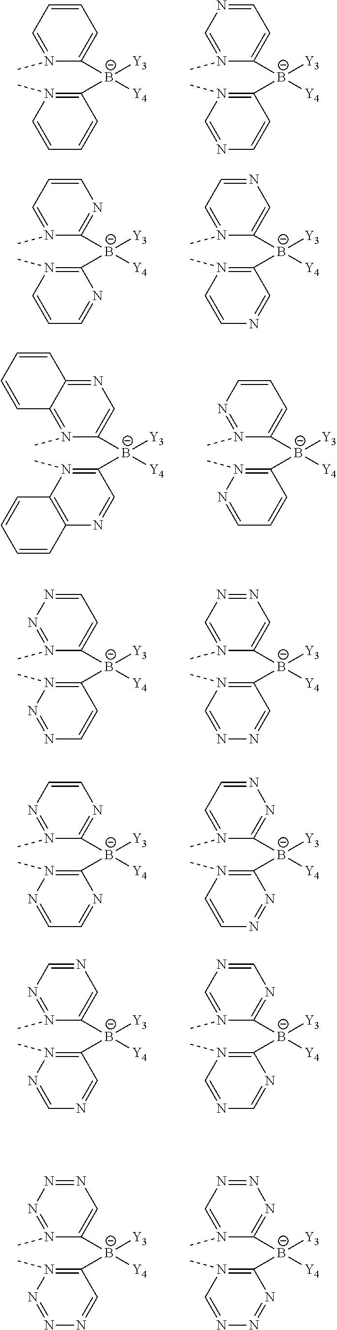 Figure US09773986-20170926-C00270