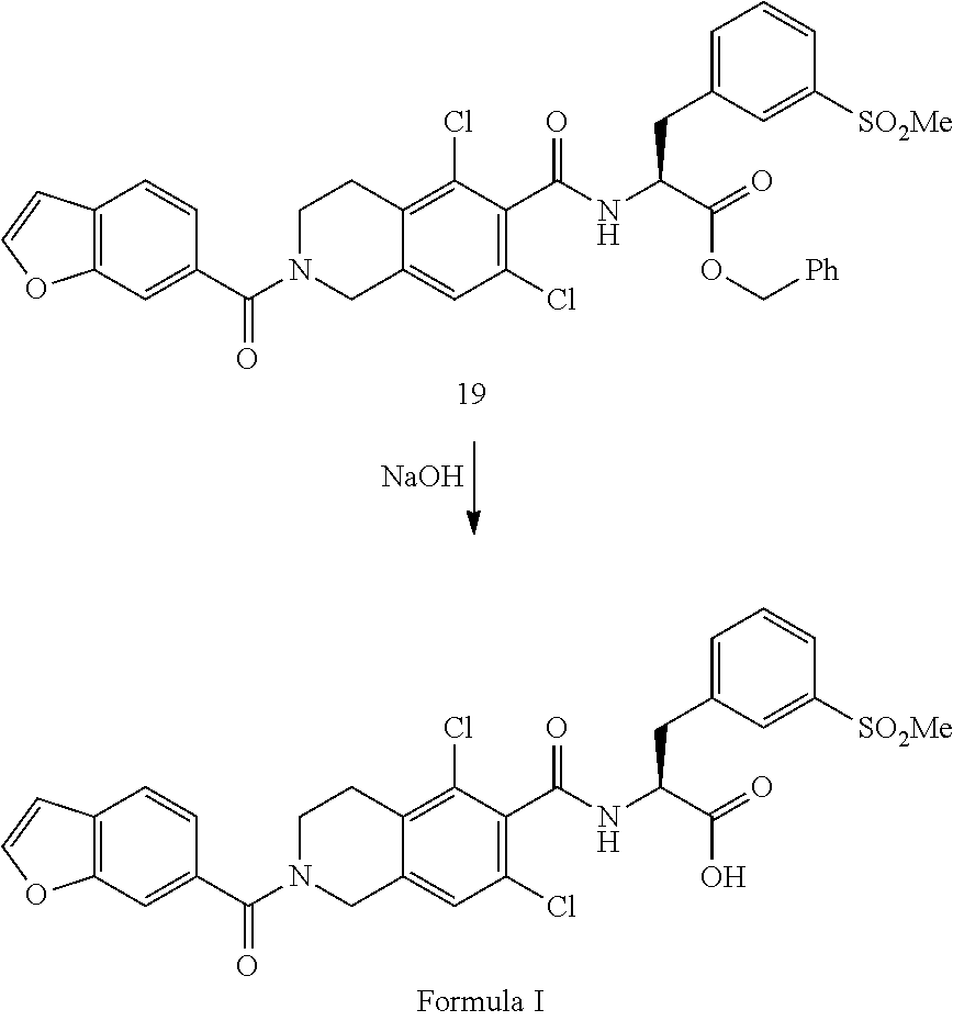 Figure US09353088-20160531-C00016
