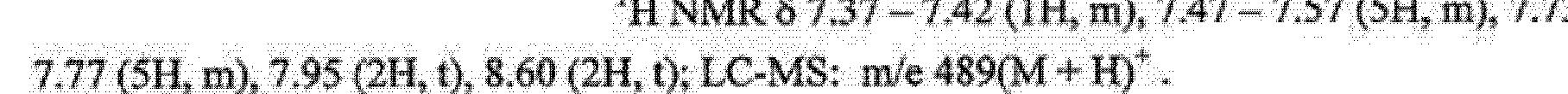 Figure CN102264228AD01132