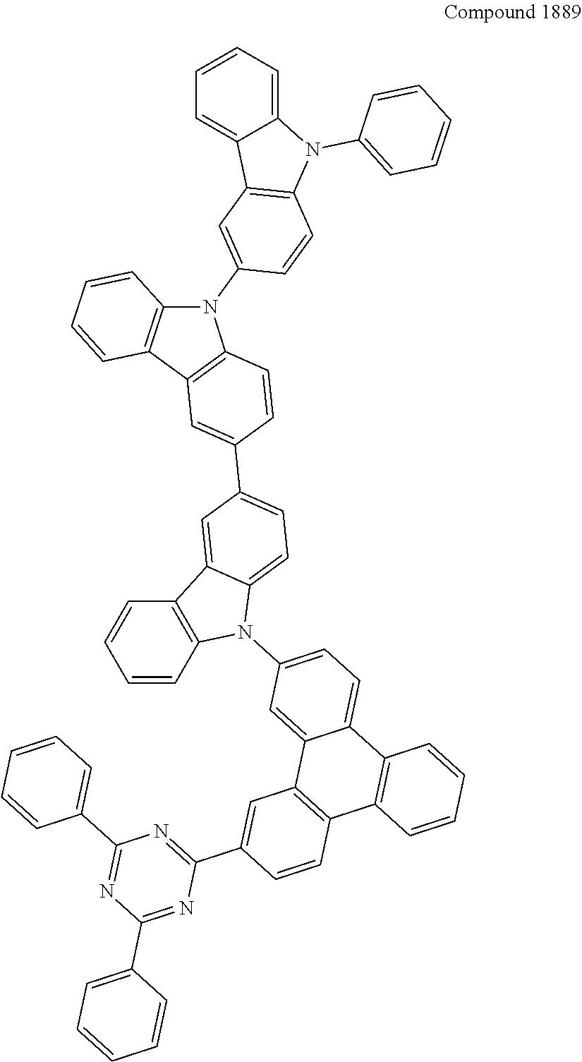 Figure US09209411-20151208-C00168