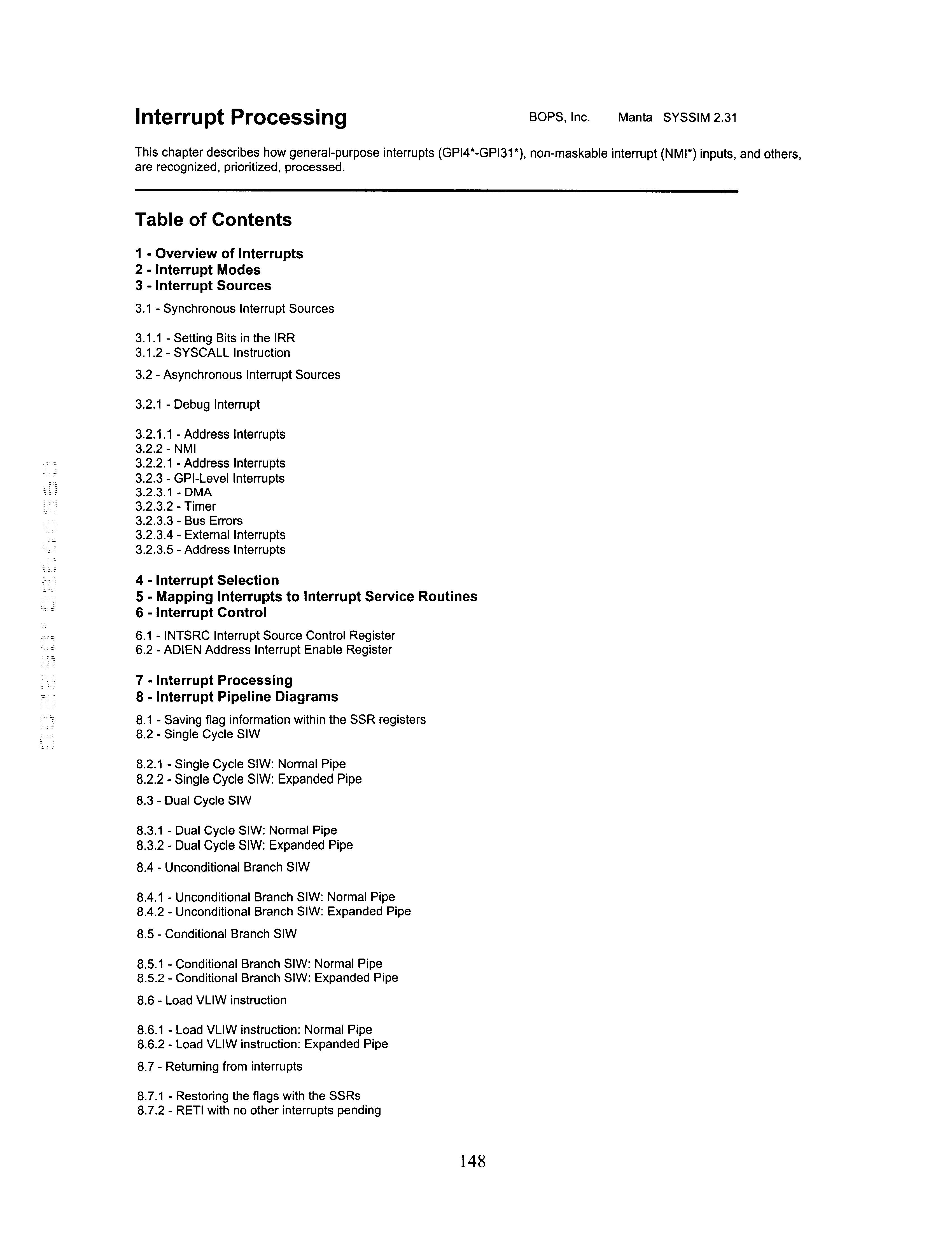 Figure US06748517-20040608-P00134