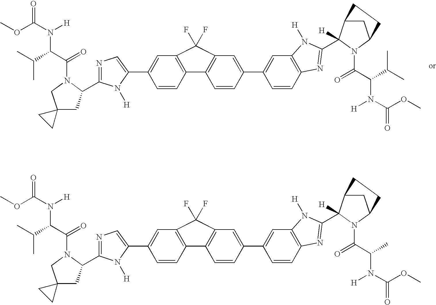 Figure US08088368-20120103-C00340