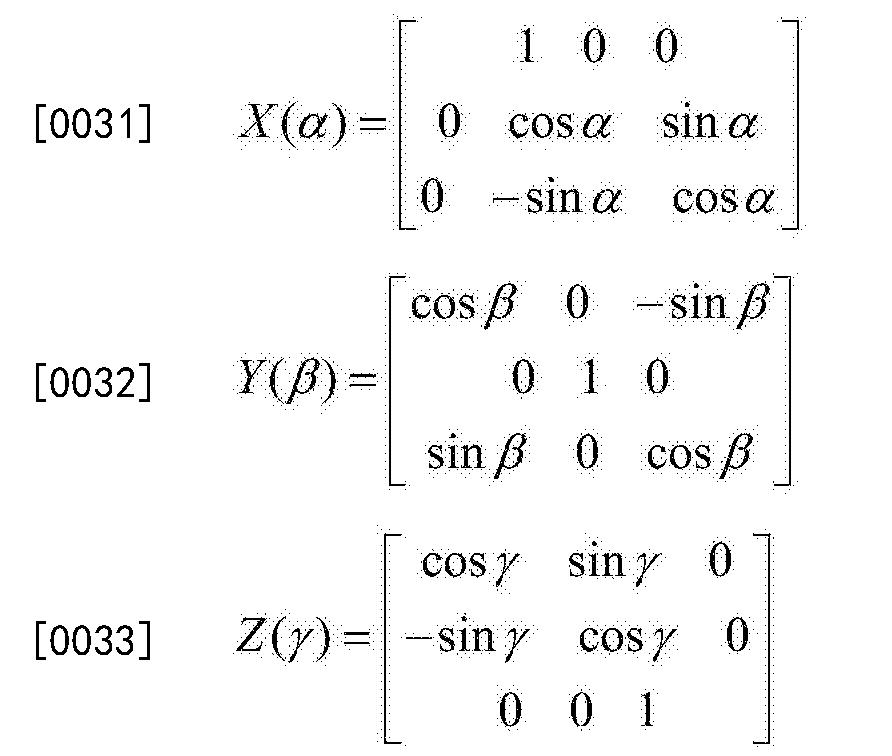 Figure CN104111095BD00071