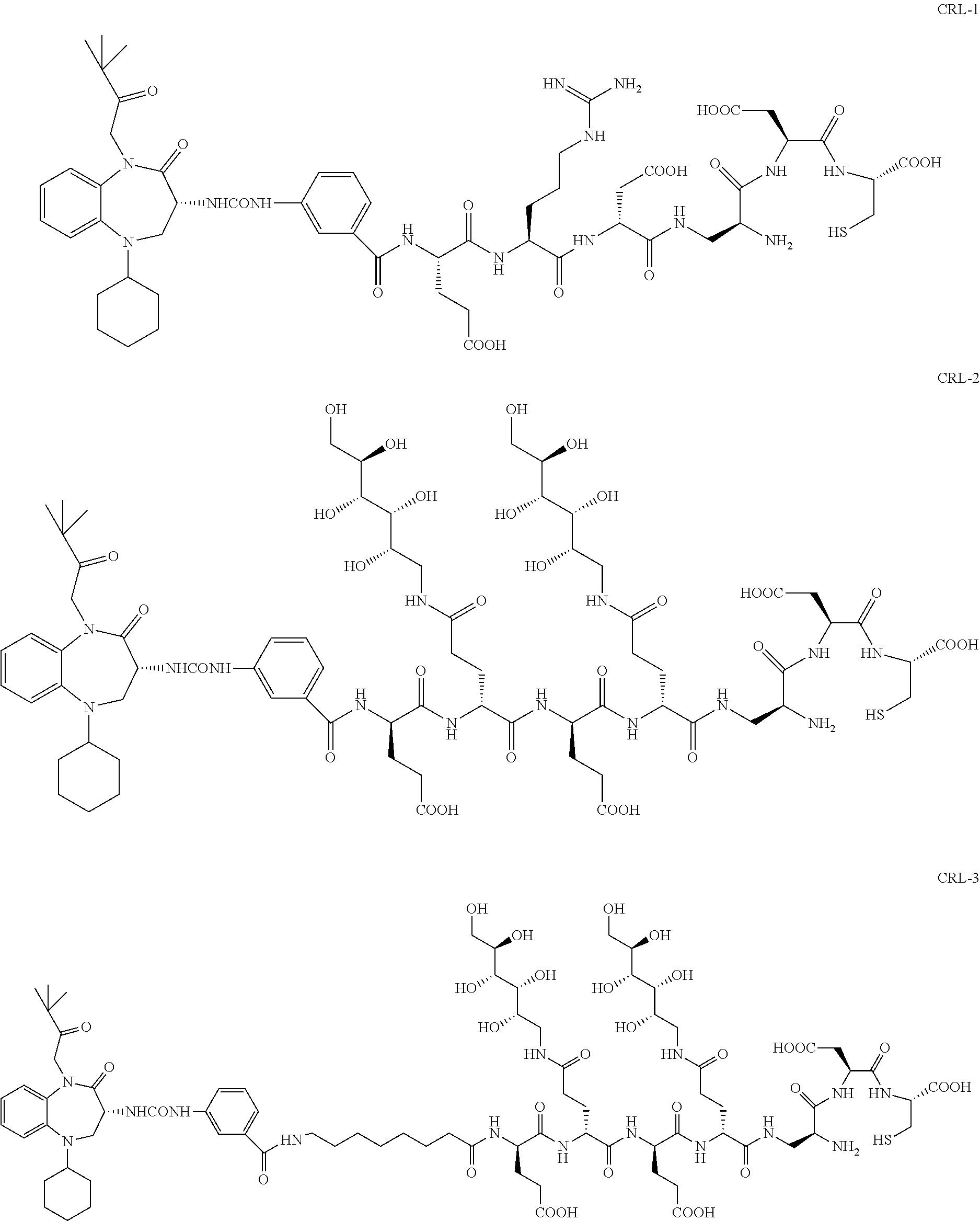 Figure US10080805-20180925-C00015