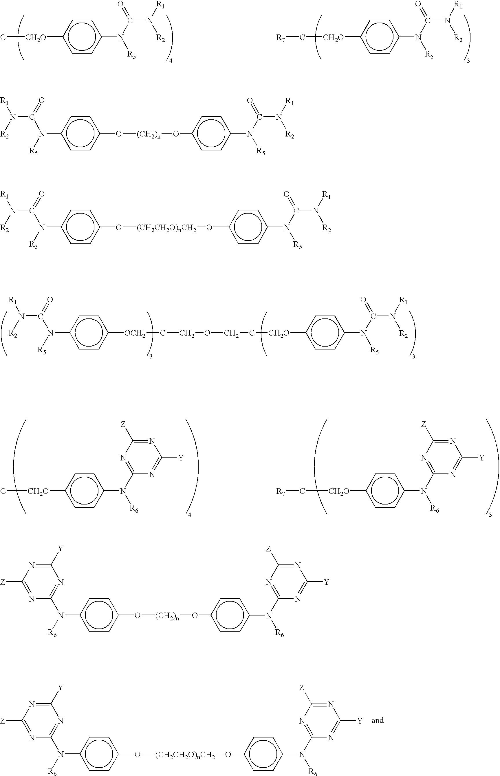 Figure US07087752-20060808-C00008