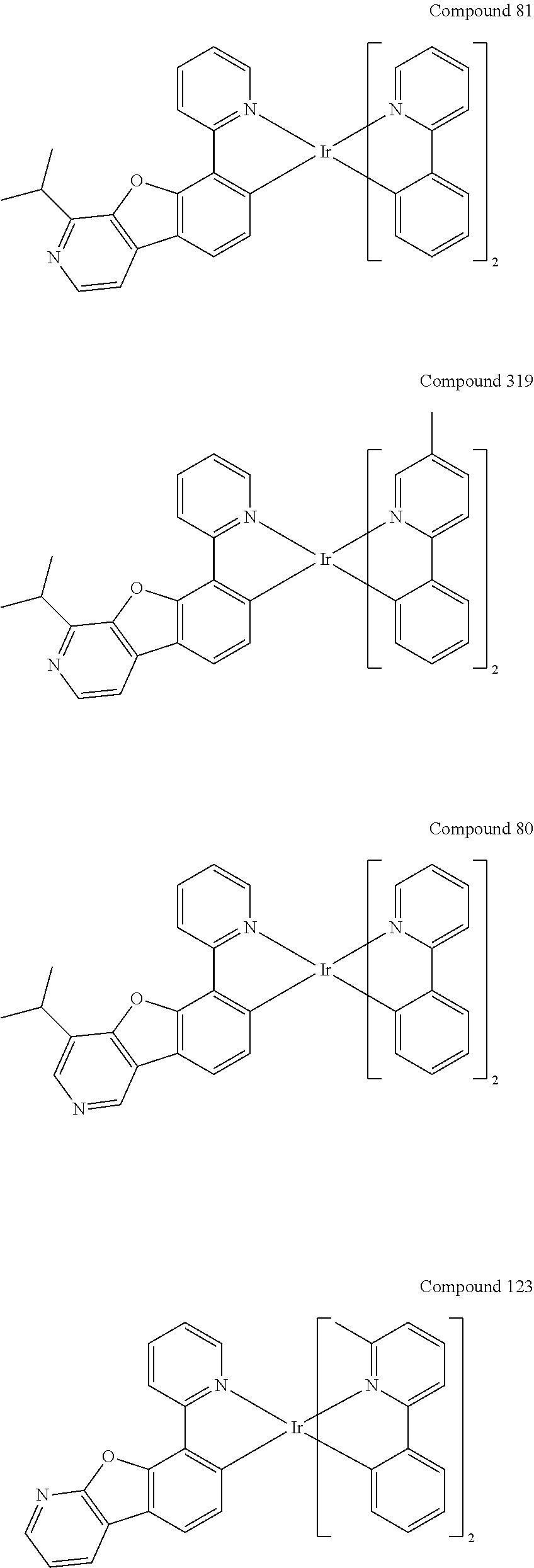 Figure US09634264-20170425-C00084
