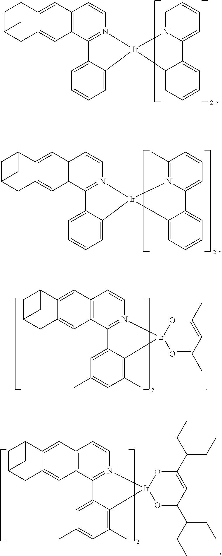 Figure US09691993-20170627-C00321