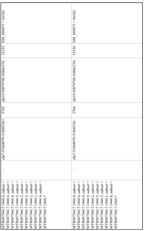 Figure imgf000723_0001