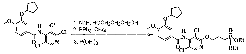 Figure imgf000333_0003