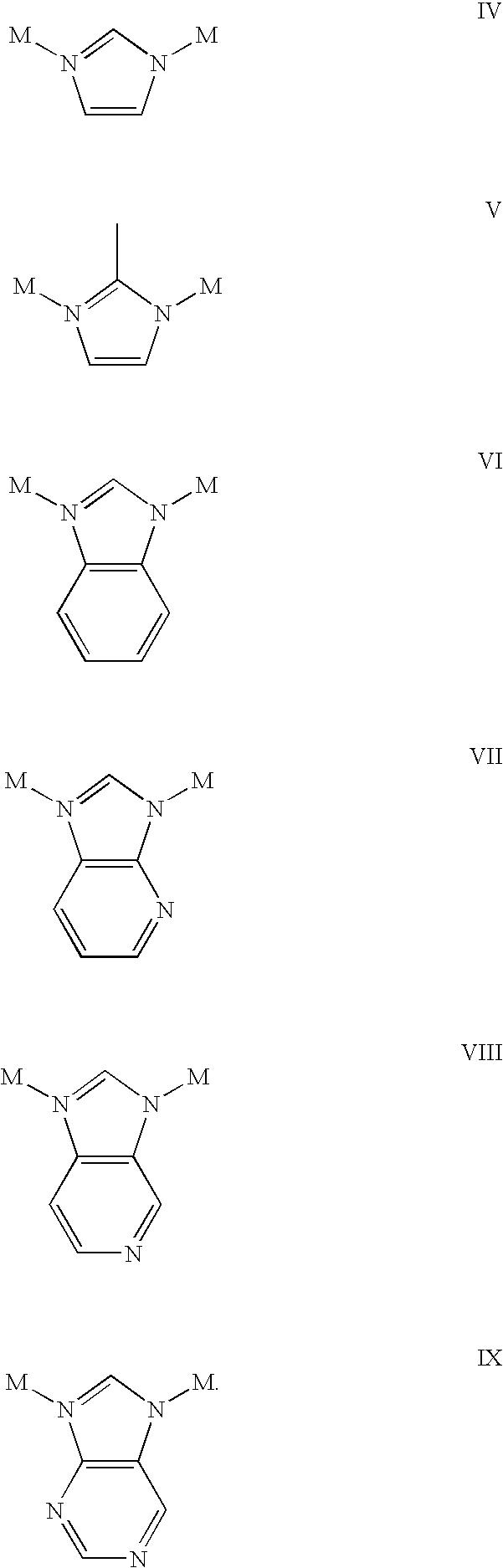 Figure US08480792-20130709-C00004