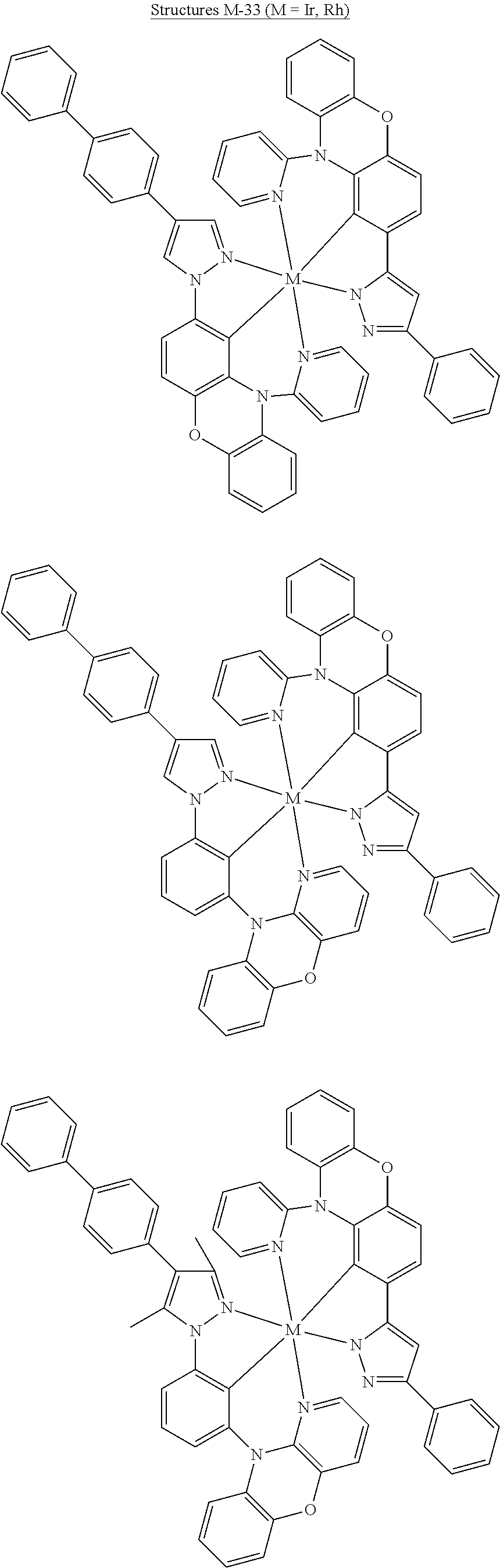 Figure US09818959-20171114-C00406