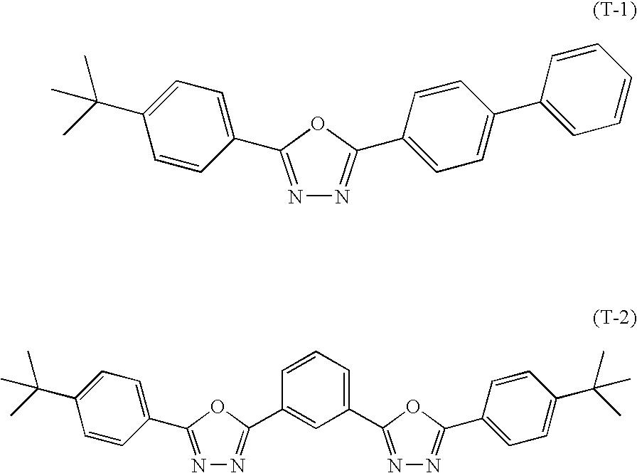Figure US08216697-20120710-C00080