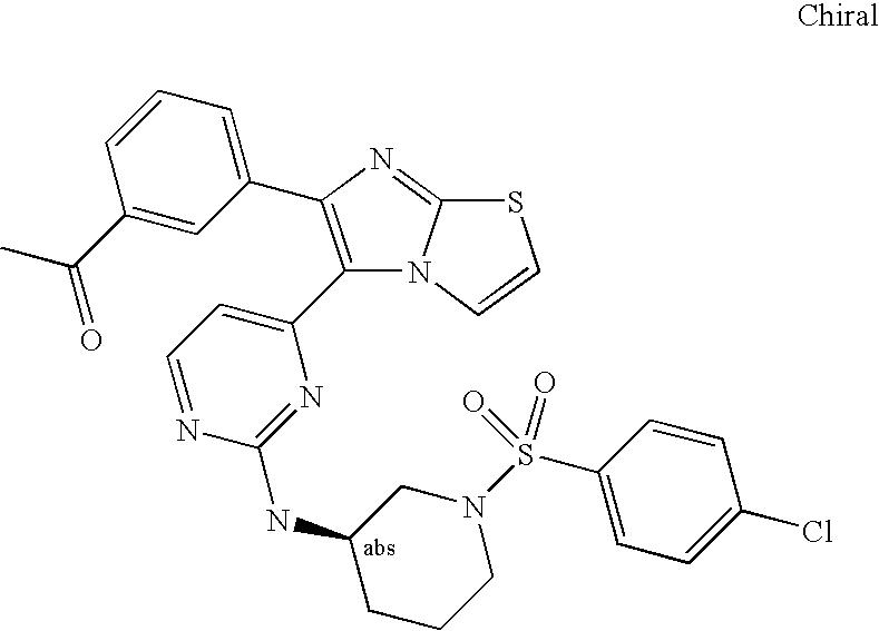 Figure US20090136499A1-20090528-C00449