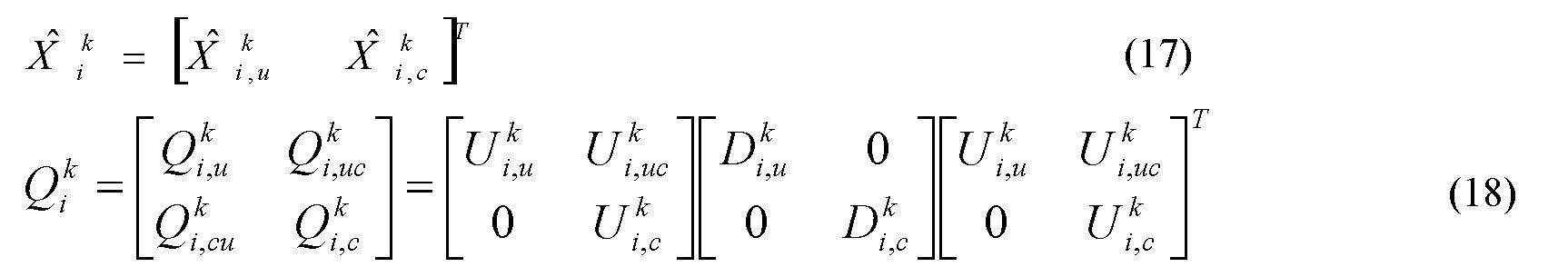 Figure CN102331583AD00132
