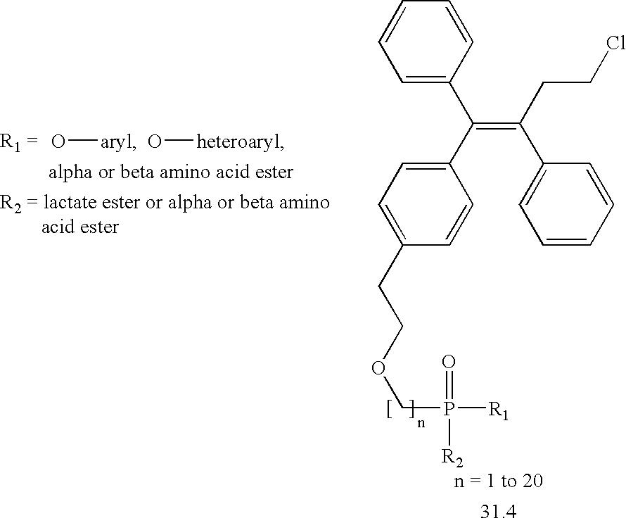 Figure US07407965-20080805-C00240