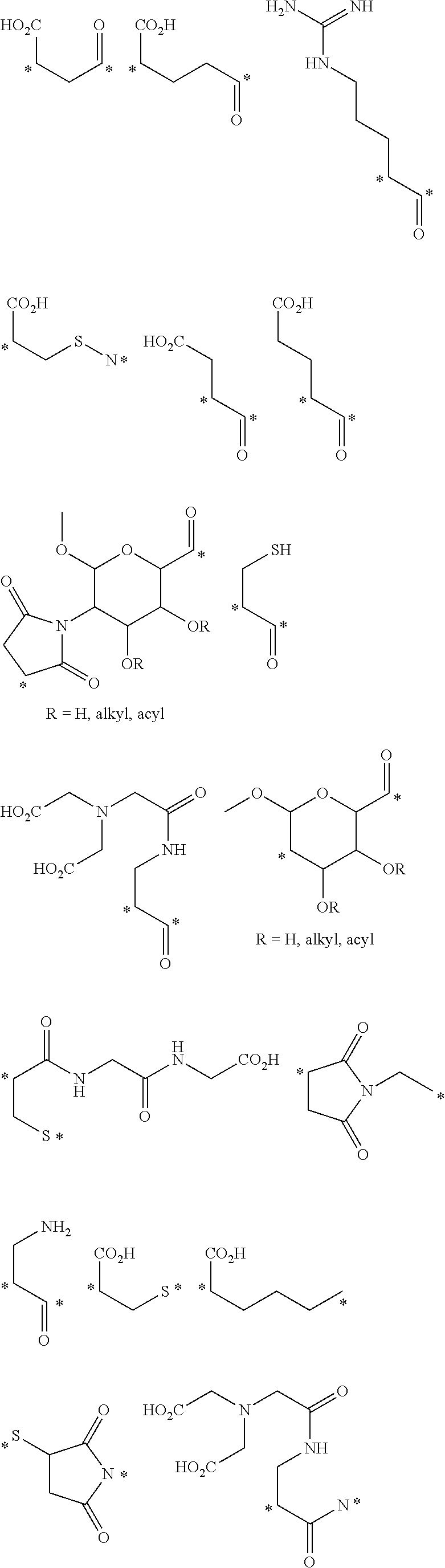 Figure US09662402-20170530-C00067