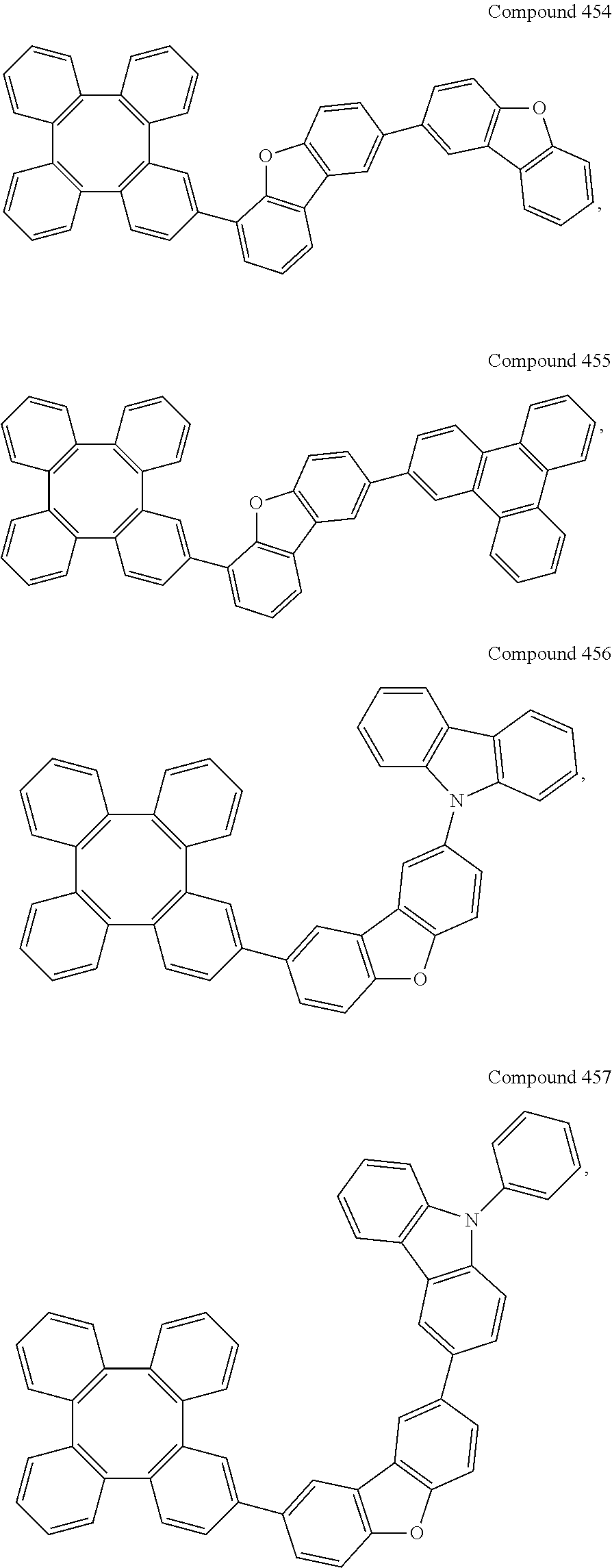 Figure US10256411-20190409-C00455