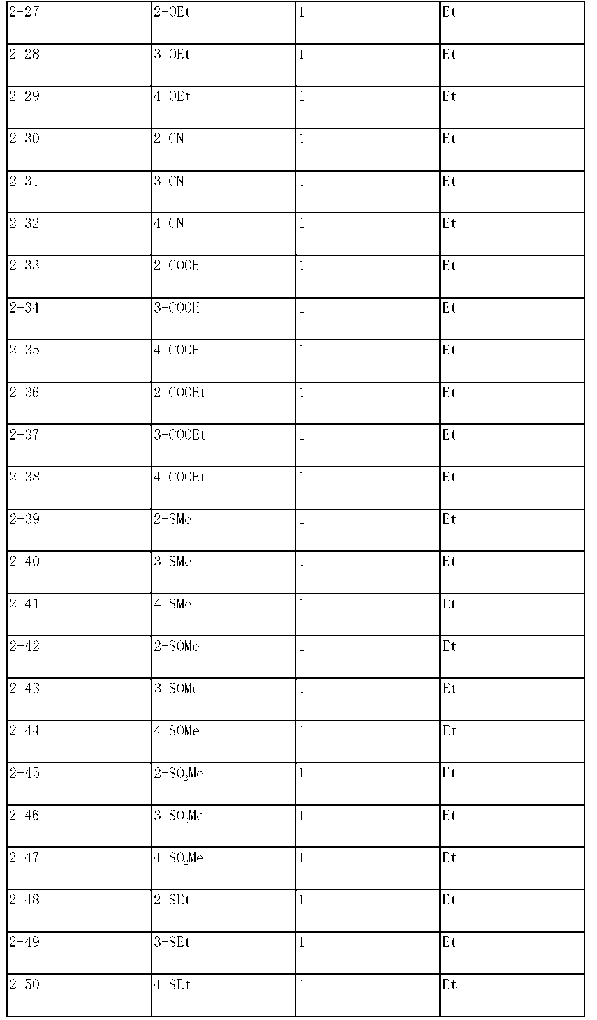 Figure CN102933083BD00241