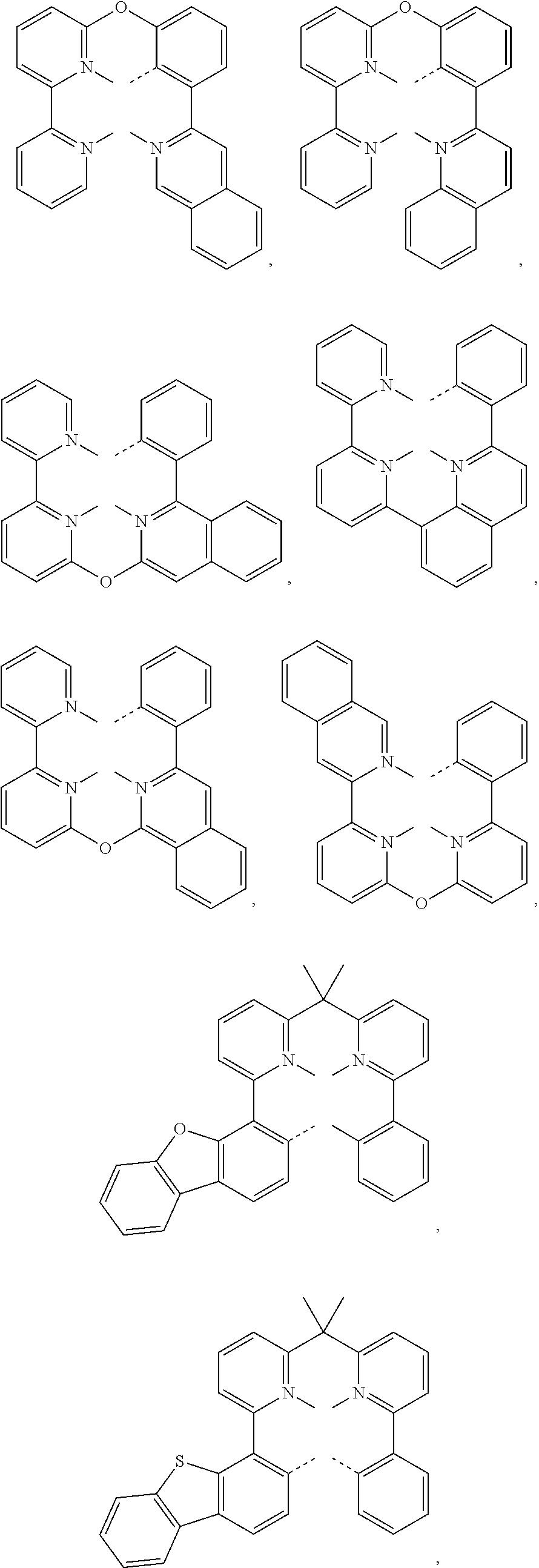 Figure US10056565-20180821-C00035