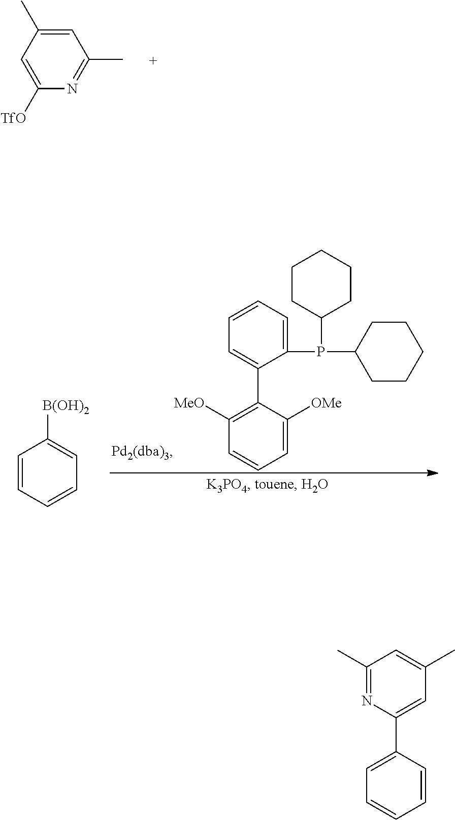 Figure US09899612-20180220-C00103